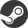 Steam-IconBlack.png